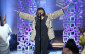 140213_pattilabelle_performing_singing