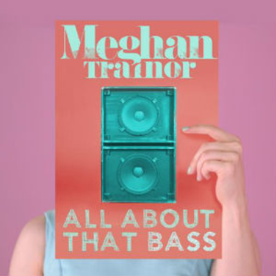 Meghan_Trainor_-_All_About_That_Bass_Official_Single_Cover-e1410969731379