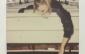 Taylor-Swift-Blank-Space-2014-1500x1500