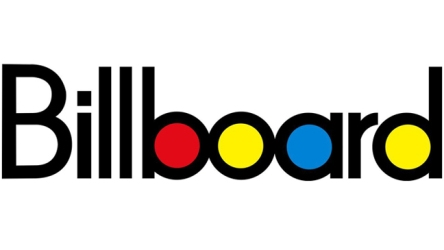 billboard-logo-2011-a-l - Copia
