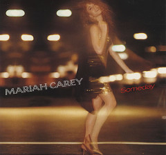 Mariah-Carey-Someday-104832