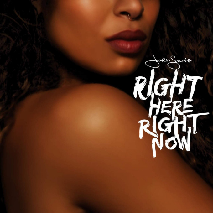 Jordin-Sparks-Right-Here-Right-Now-2
