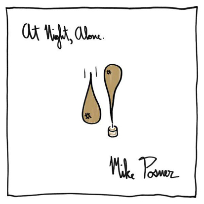 mike-posner-at-night-alone-cover