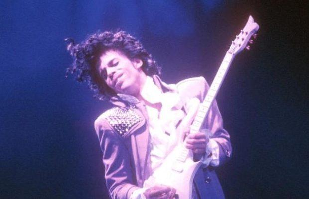 purple-rain-prince-CULTURE-large_trans++Rp36Ti1MFCYr8PMuS2fHb17hoDUspm84EYl8tHPMRlk